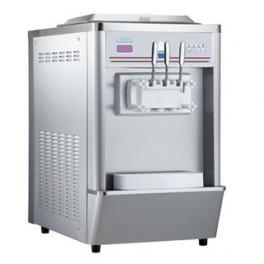 Mjukglassmaskin / Frozenyogurt maskin