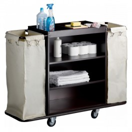 Room Service Vagn